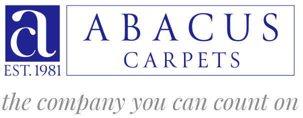 Abacus Carpets